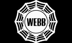 logo jbw