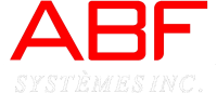 ABF SYSTÈMES INC.