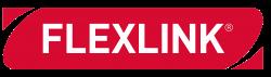 logo flexlink