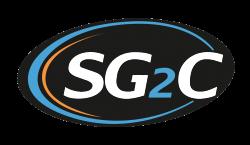 logo sg2c